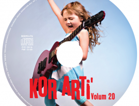 Cd - label - Vol20.png